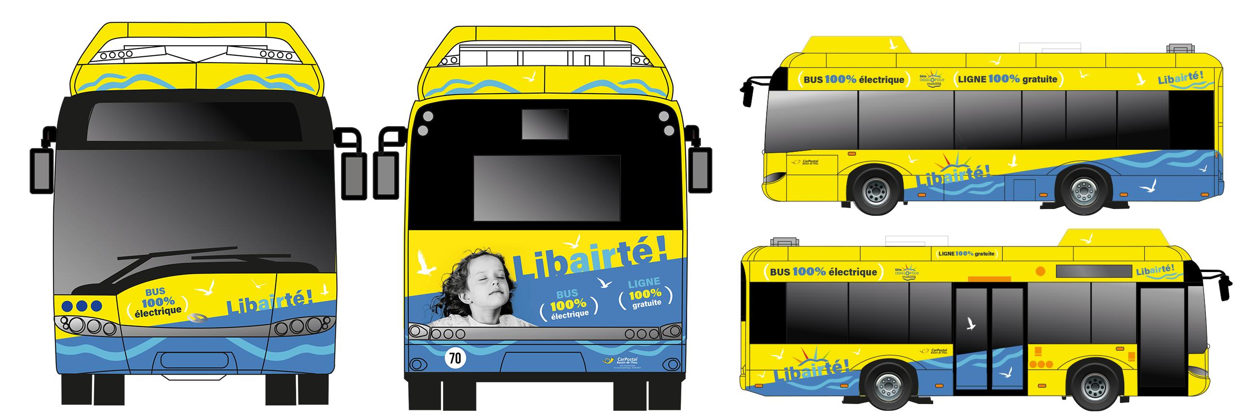 bus-electrique-covering-carpostal-communication