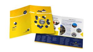 plaquette-supports-imprimes-progimmo