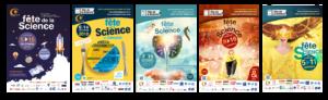 affiches-fete-de-la-science-supports-imprimes