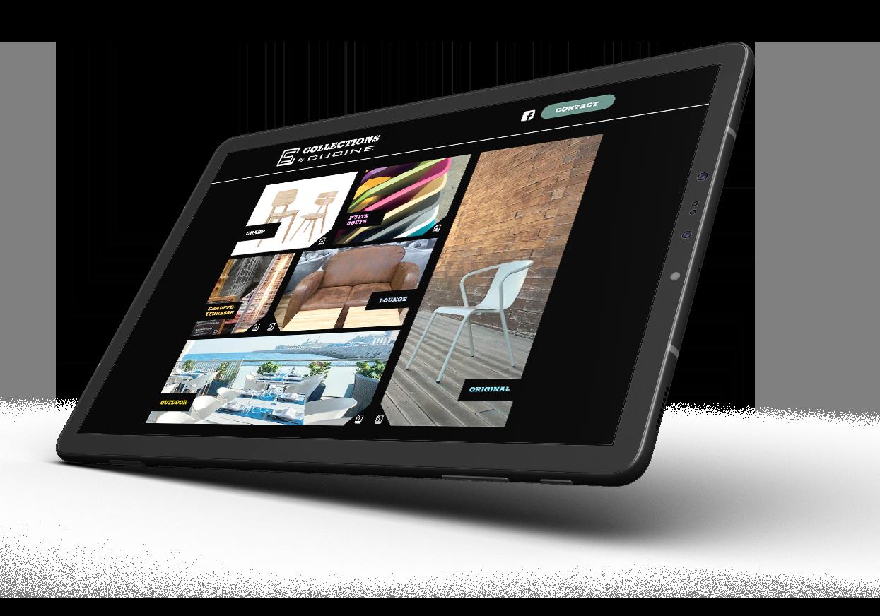 interface-graphique-cs-cucine-site-web-digital-communication