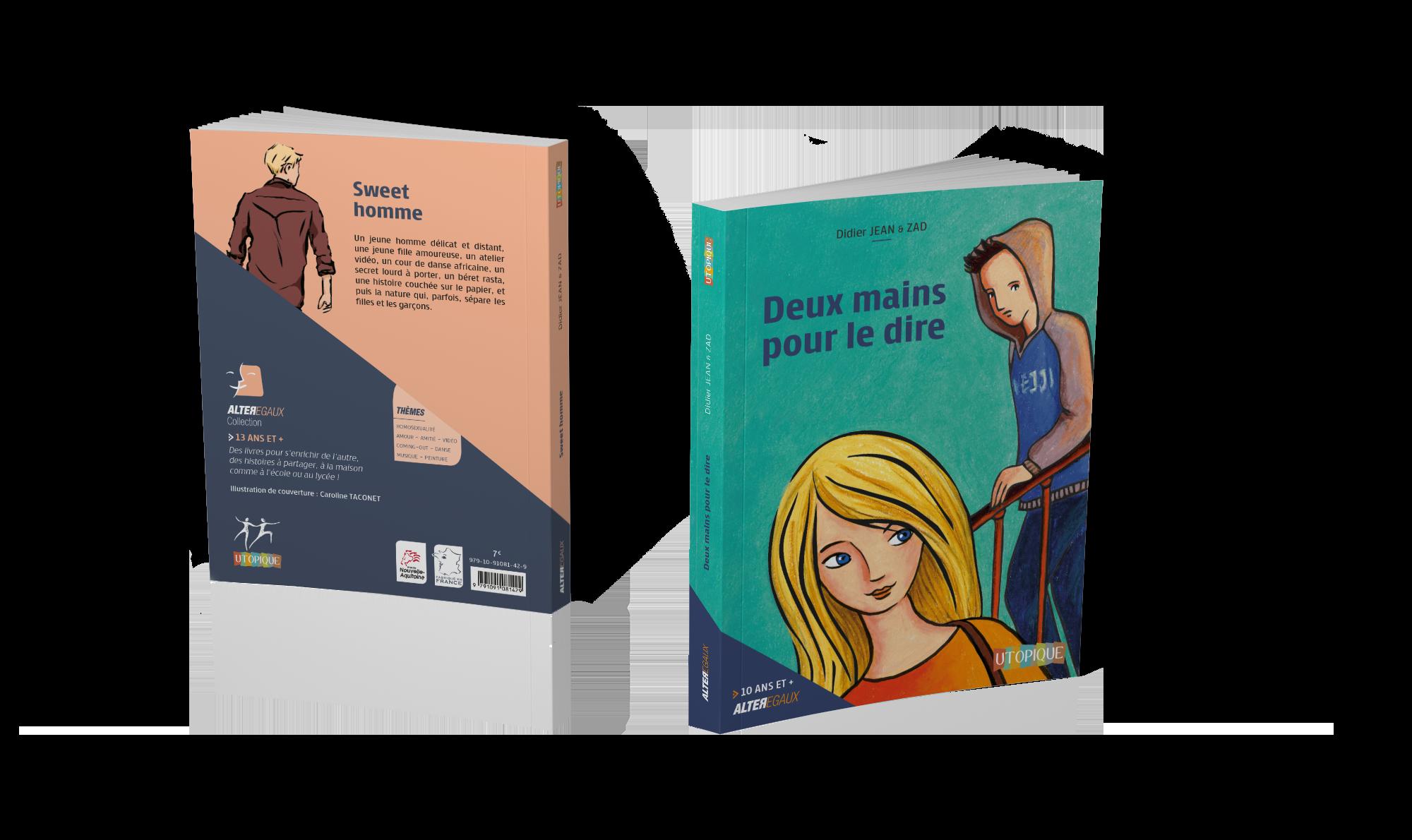 editions-utopique-mise-en-page-print-supports-imprimes
