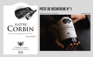 planche-presentation-pistes-etiquette-st-emilion-chateau-corbin