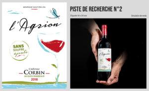 planche-presentation-pistes-etiquette-st-emilion-chateau-corbin 2