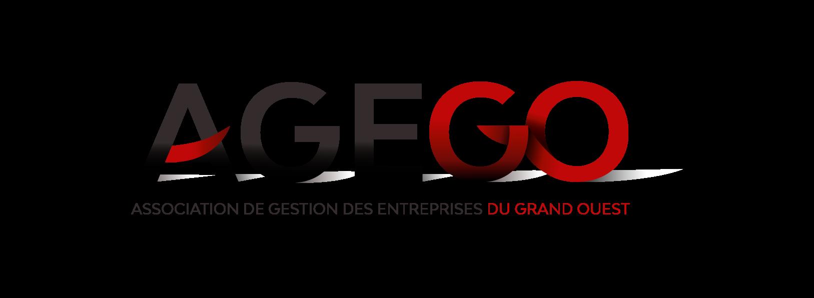 logo-agego-web