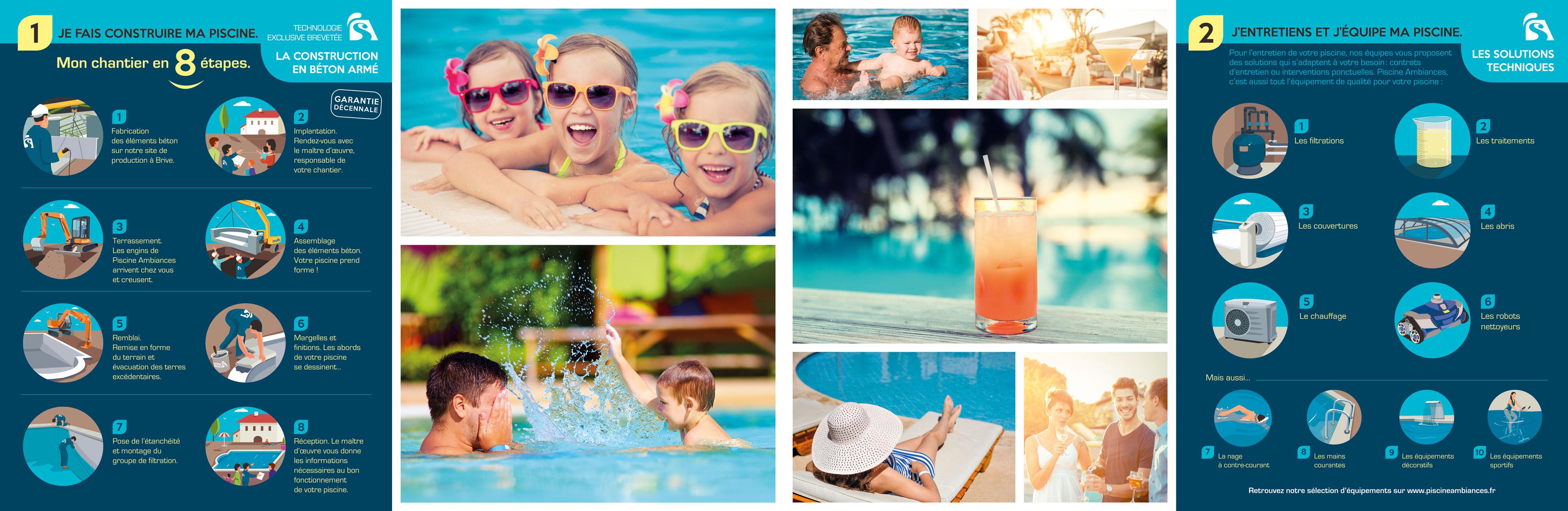 plaquette-commerciale-groupe-piscine-ambiances-verso