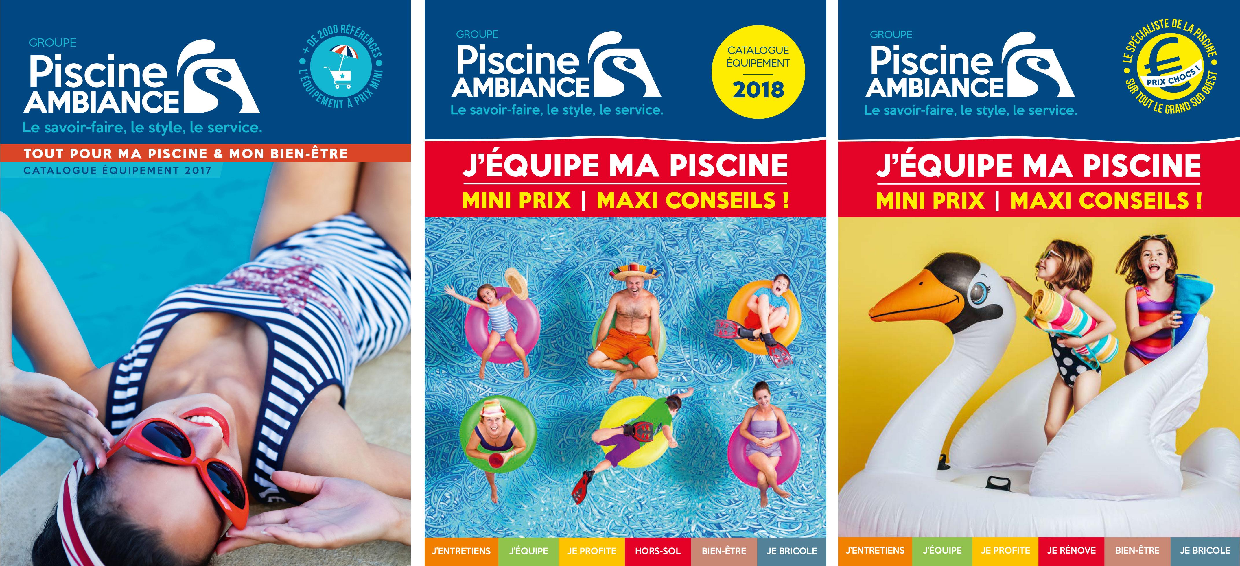 toutes-les-couvertures-catalogue-equipement-piscine-ambiances