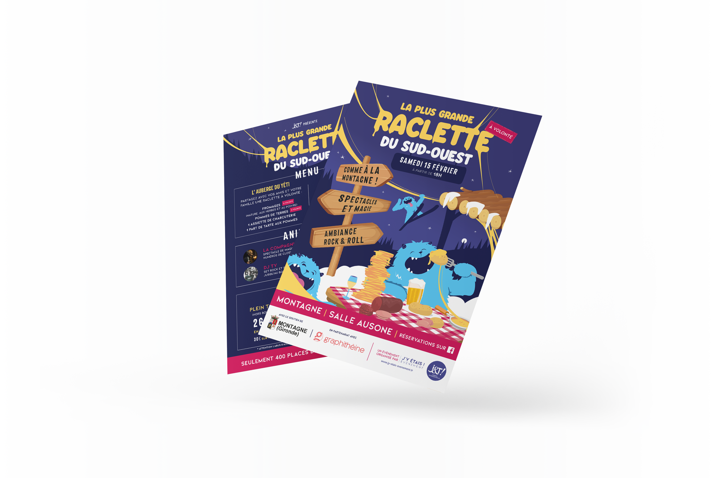 flyer-plus-grande-raclette-sud-ouest-print-supports-imprimes