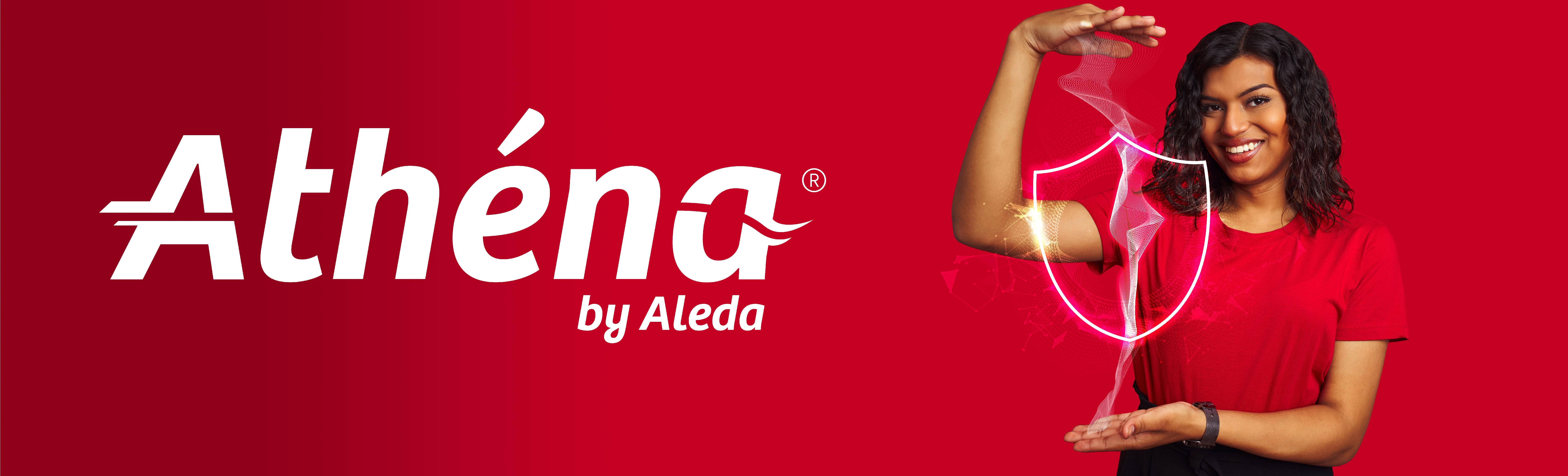 athena-ambassadeur-identite-visuelle-logo-charte-graphique-univers-reference