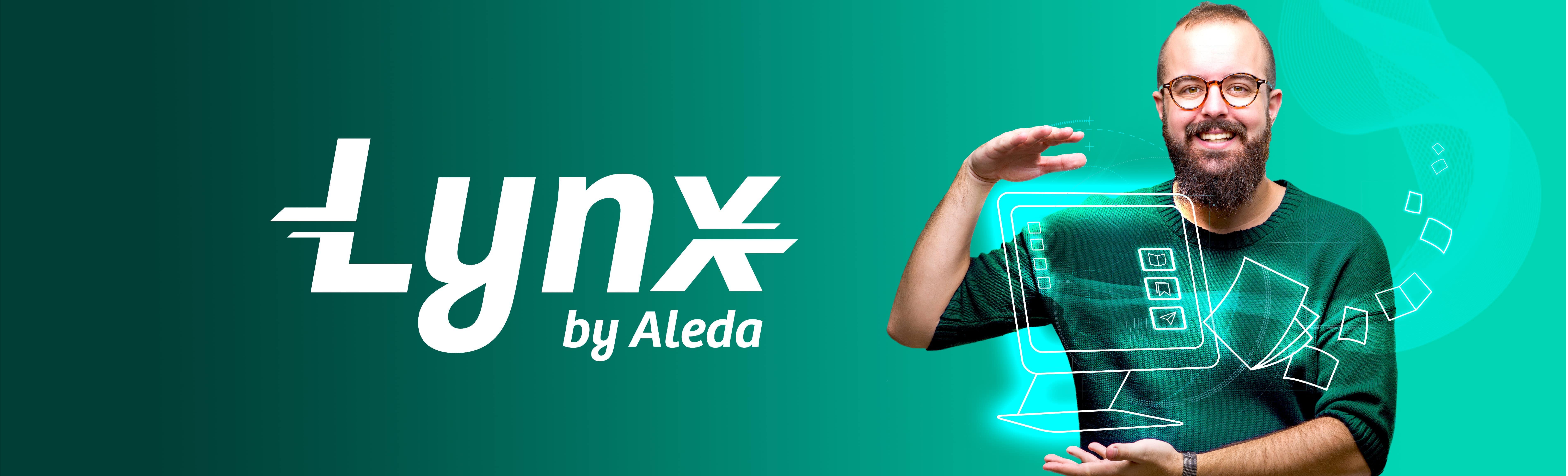 lynx-ambassadeur-identite-visuelle-logo-charte-graphique-univers-reference