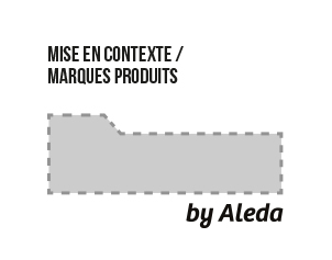 mise-en-contexte-marques