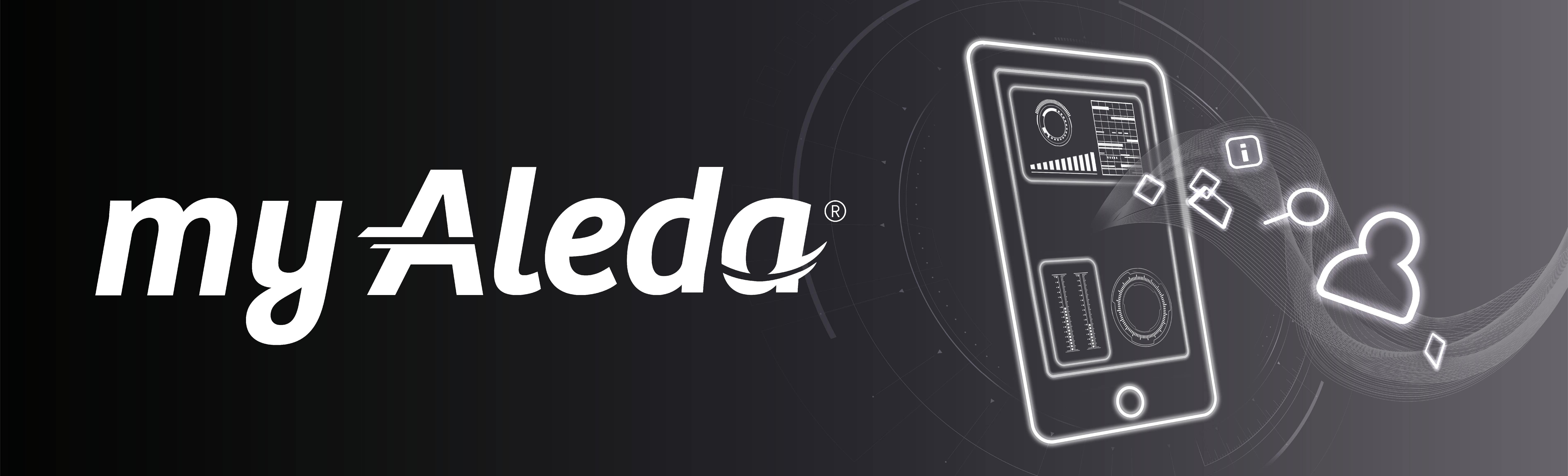 my-aleda--ambassadeur-identite-visuelle-logo-charte-graphique-univers-reference
