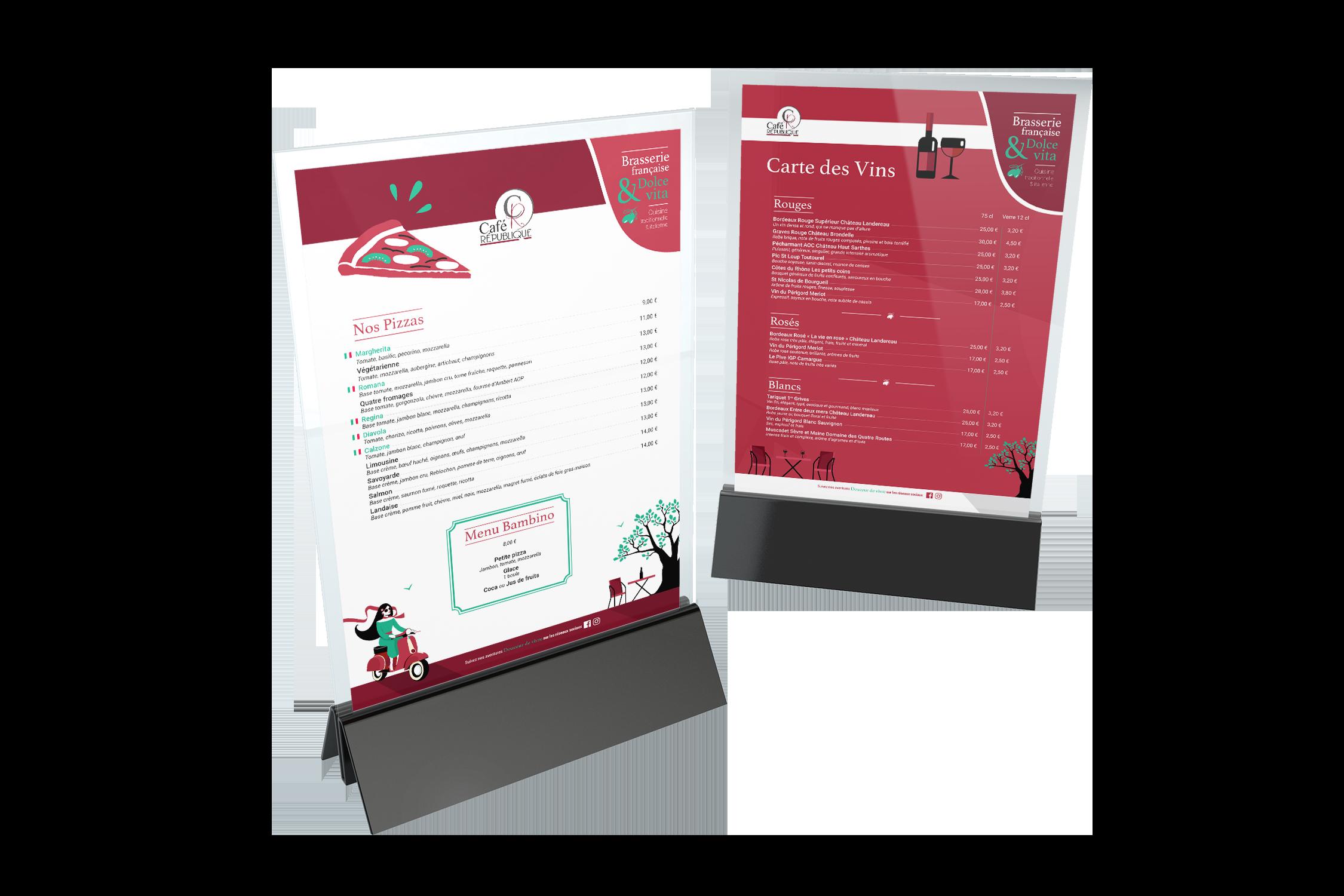 cafe-republique-cartes-menu-print-supports-imprimes-redaction