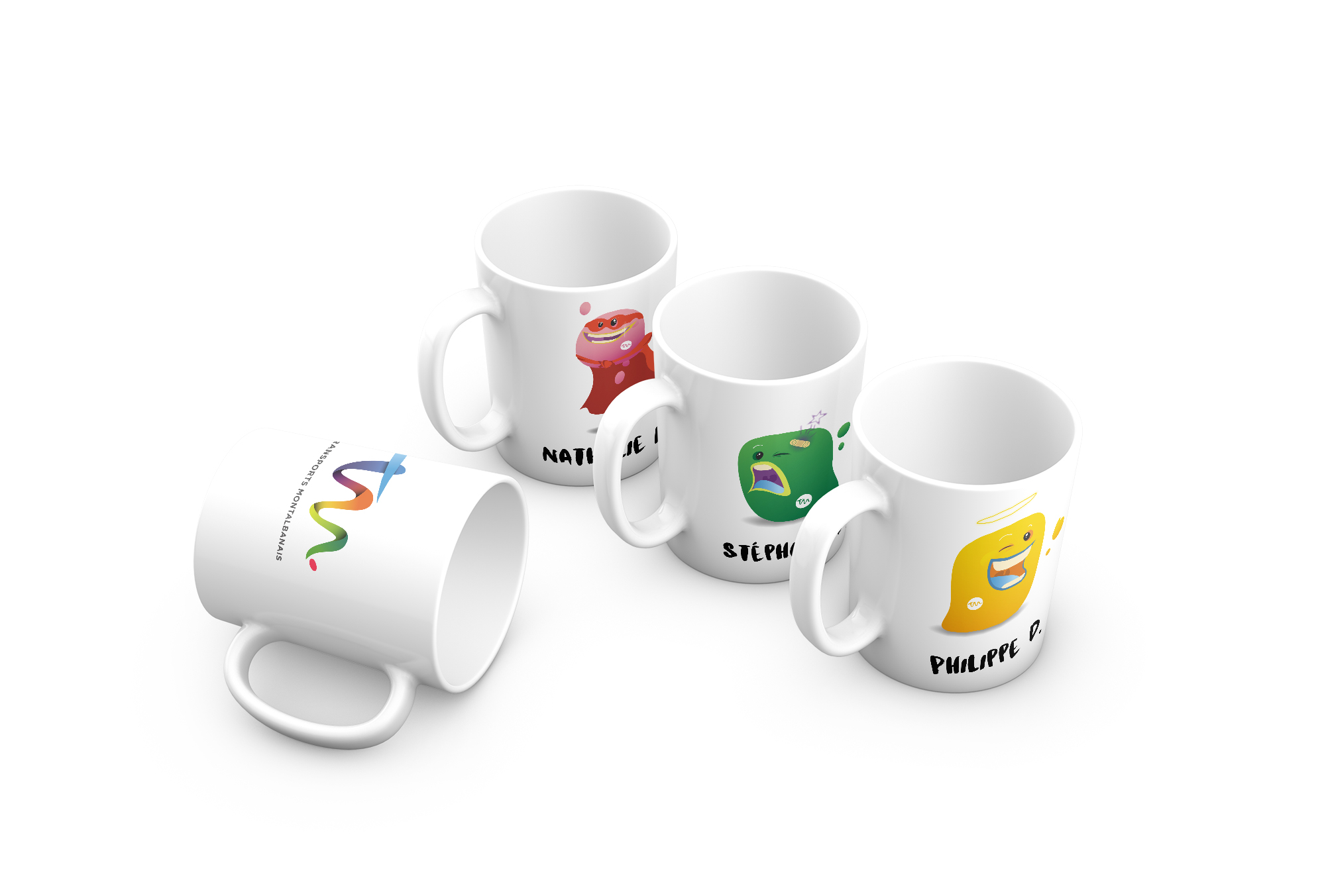 semtm-mugs-print-supports-imprimes