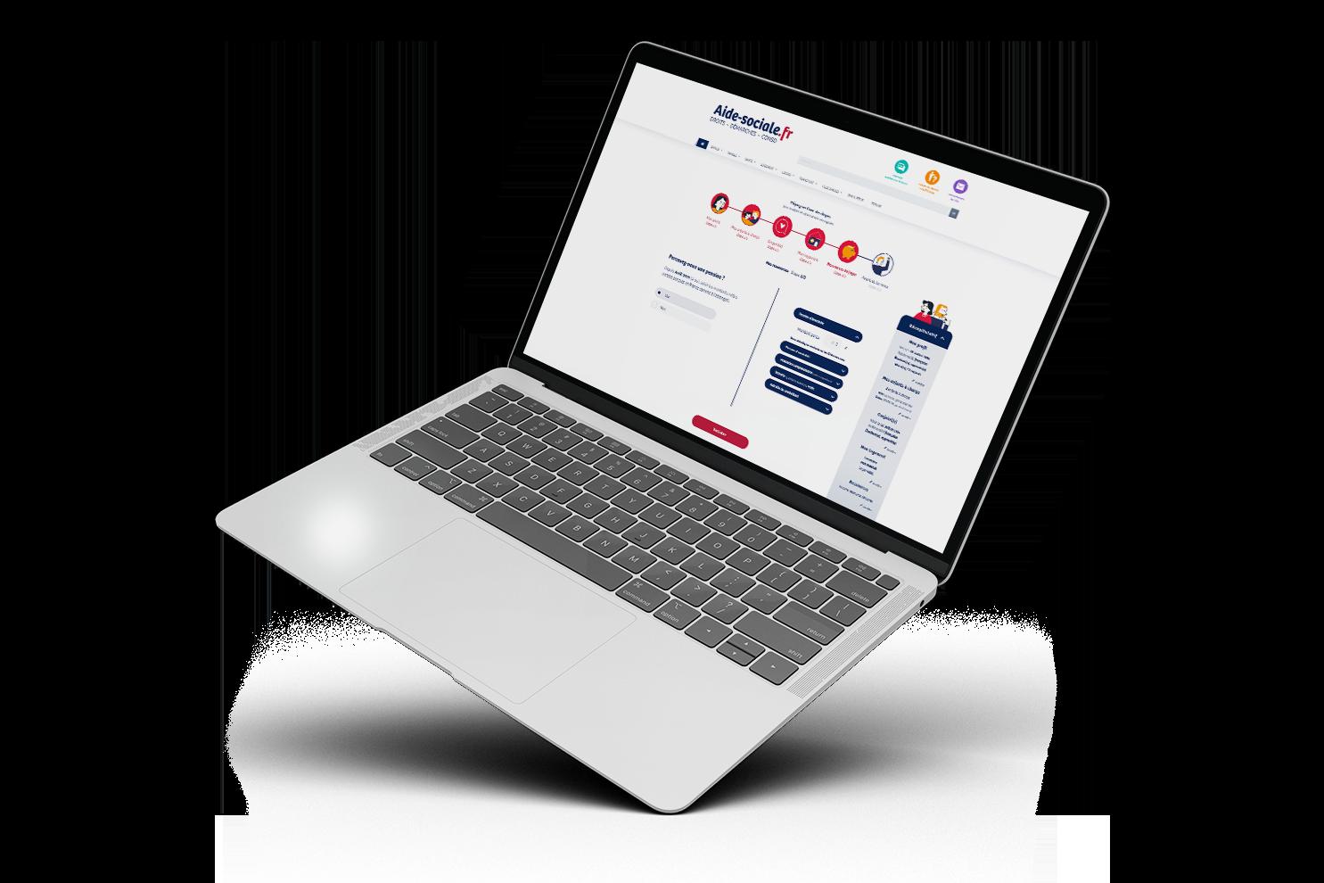 aide-sociale-fr-simulateur-webdesign-digital