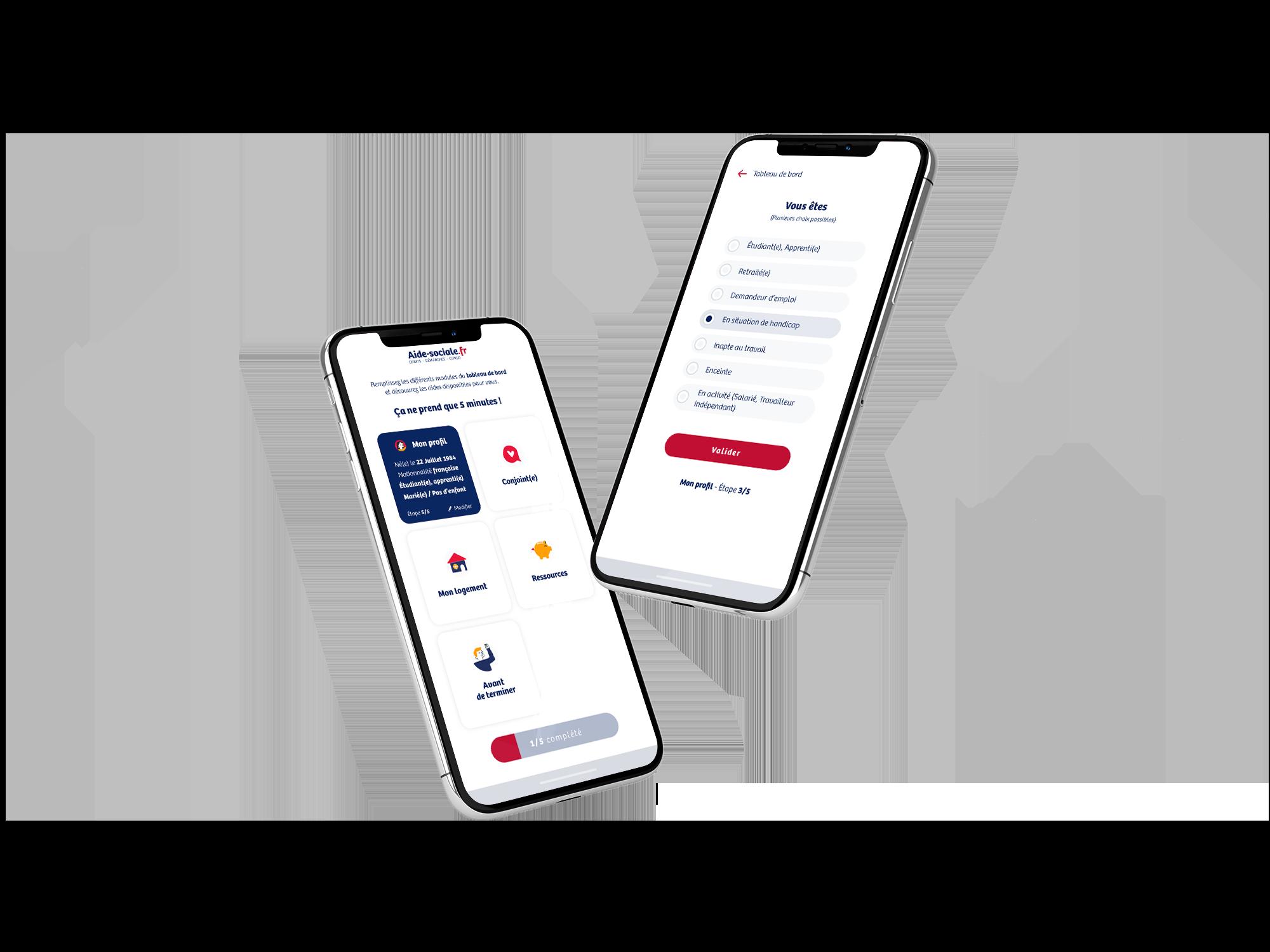 aide-sociale-fr-simulateur-responsive-digital-webdesign-conception
