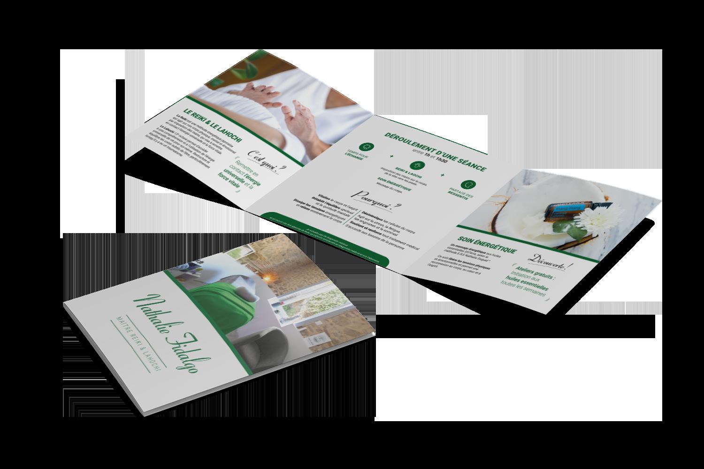 nathalie-fidalgo-print-support-imprime-plaquette