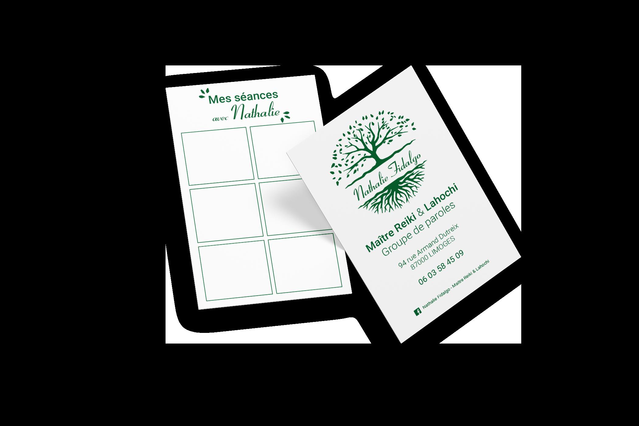 nathalie-fidalgo-carte-visite-print-support-imprime
