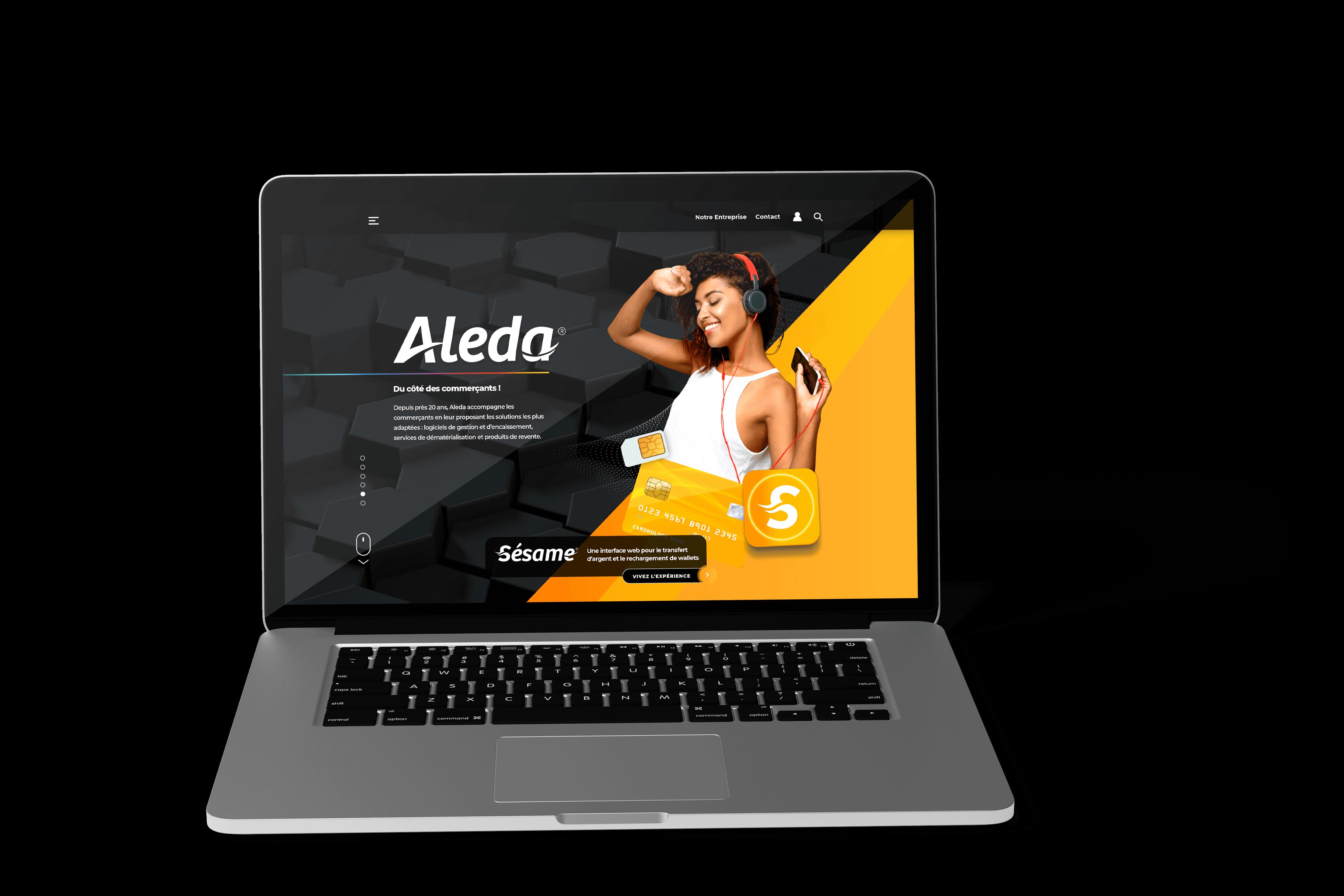 aleda-site-web-maquettes-digital-identite-visuelle