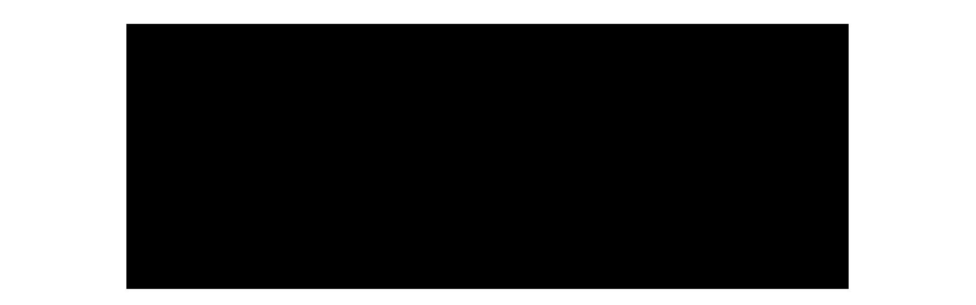logo-aleda-noir