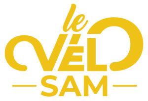 logotype, branding, image de marque